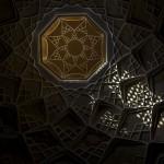 Platz 14: Mostafameraji, The Tabātabāei House - kashan - IRAN خانه طباطبایی های کاشان- ایران 02, CC BY-SA 4.0