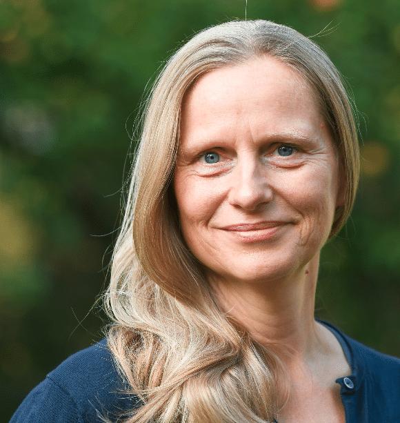 Katrin Neuhauser. CC BY-SA 4.0 (https://creativecommons.org/licenses/by-sa/4.0/)