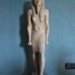 Hapy, Gott des Nils, Vatikanische Museen, römisch - Marcus Cyron cc-by-sa-3.0