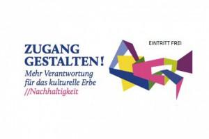 zugang-gestalten-logo-600x400